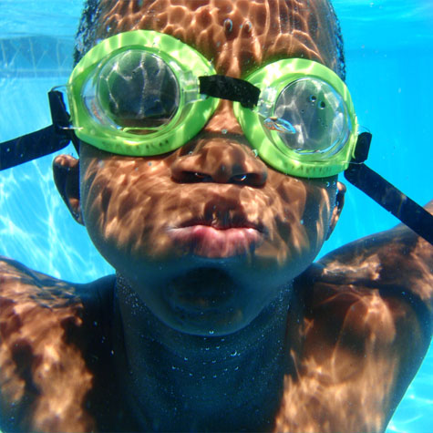 learning-to-swim-midrand
